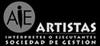aie-artistas-en-ruta2