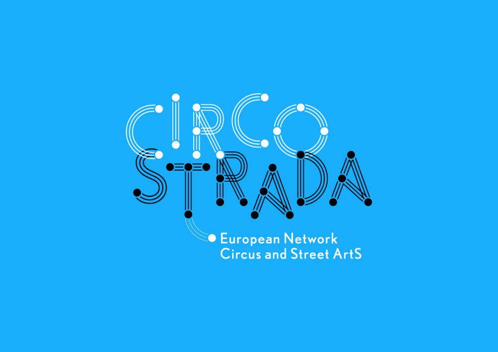EL HERVIDERO: CIRCOSTRADA