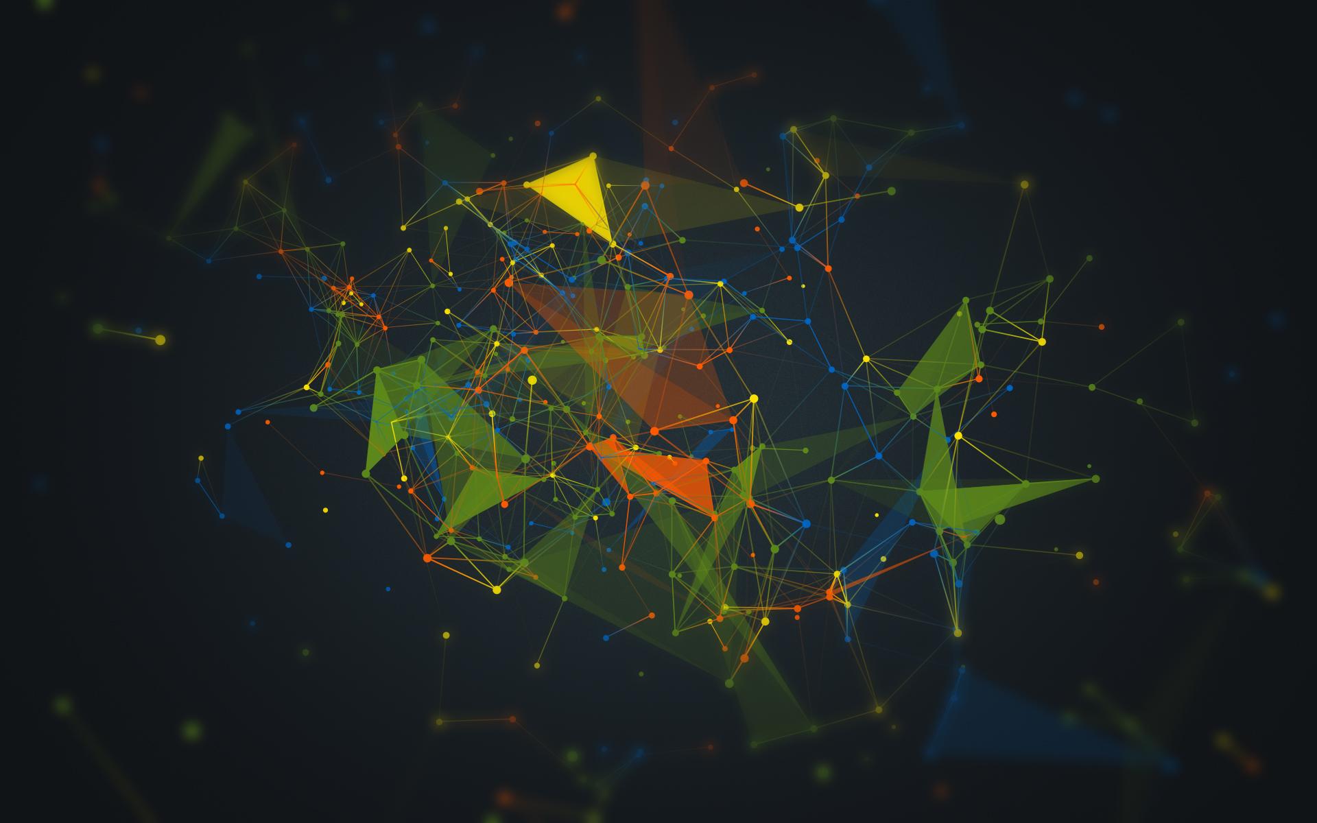 El Programa de cooperación europeo Be SpectACTive! abre una convocatoria para artistas digitales